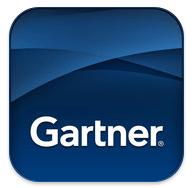 gartner_app_logo
