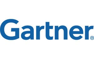 Interfacing ranked leader in Enterprise Business Process Analysis in the latest Gartner Market Guide for EBPA