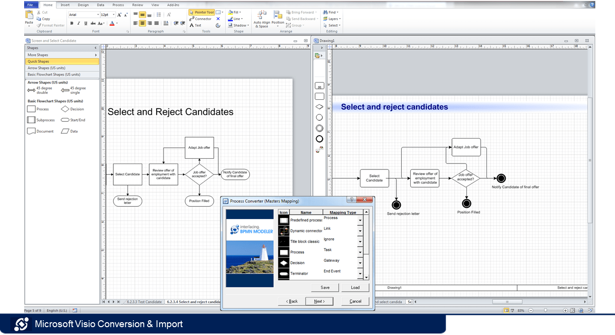 microsoft-visio-bpmn-conversion-import