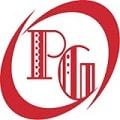 PentaGems Interfacing Business Partner