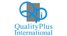 Quality Plus International Interfacing Business Partner