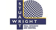 Stuart Wright Interfacing Business Partner