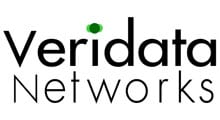 Veridata Networks Interfacing Business Partner