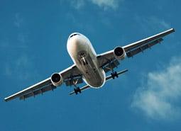 Bombardier Aerospace (Aerospace)
