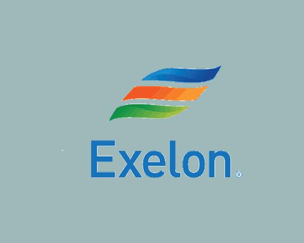 Exelon Corporation (Energy)