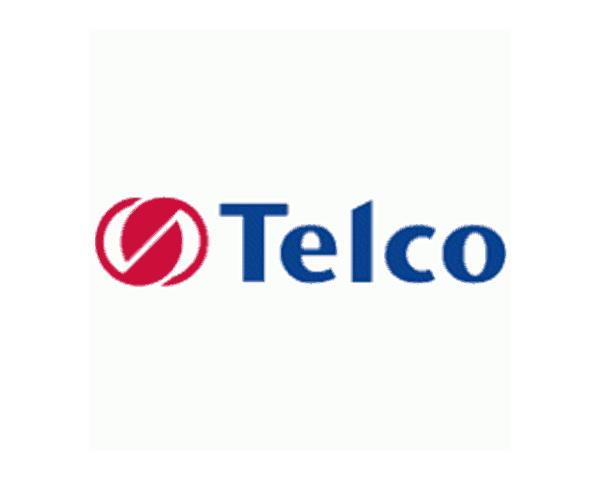 Telco (Telecommunication)