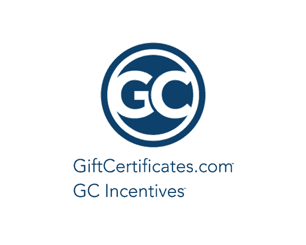GiftCertificates.com (Information Technology)