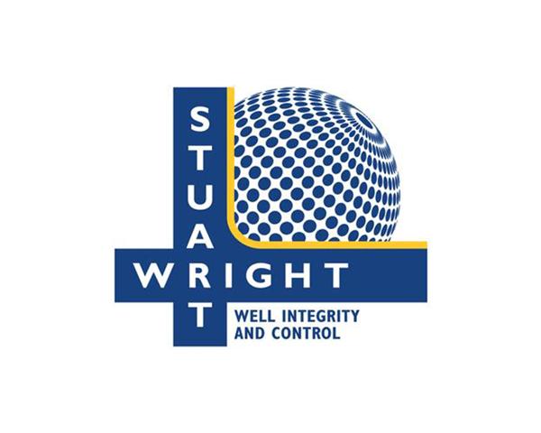 Stuart Wright (Oil & Gas Exploration)