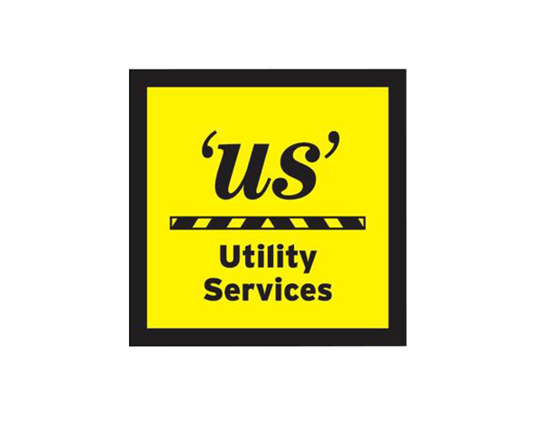 'US' Utility Services (Utilities Provider)