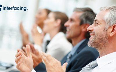 Gartner recognizes Interfacing as leader in Enterprise Business Process Analysis