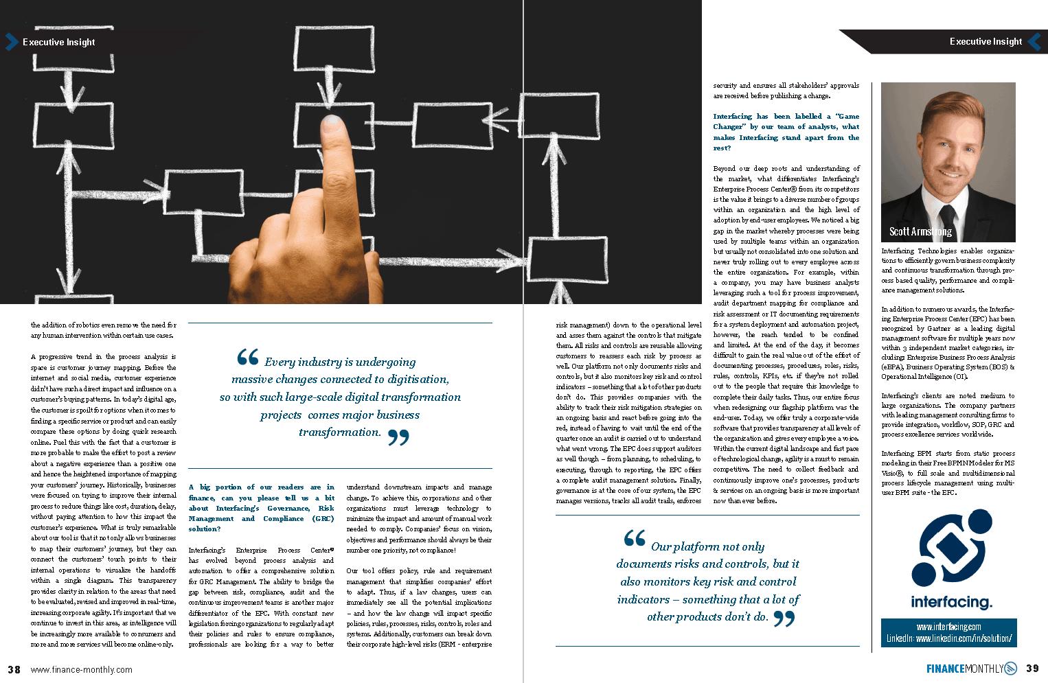 digital-transformation-platform