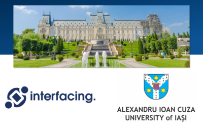 Interfacing Technologies Announces Inclusion of  EPC Solution to University Business Students