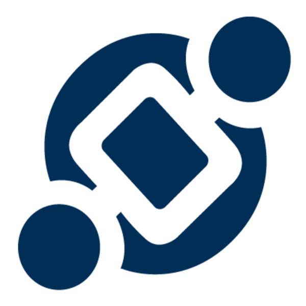 Interfacing Technologies BPM Corp and BPM Corporation