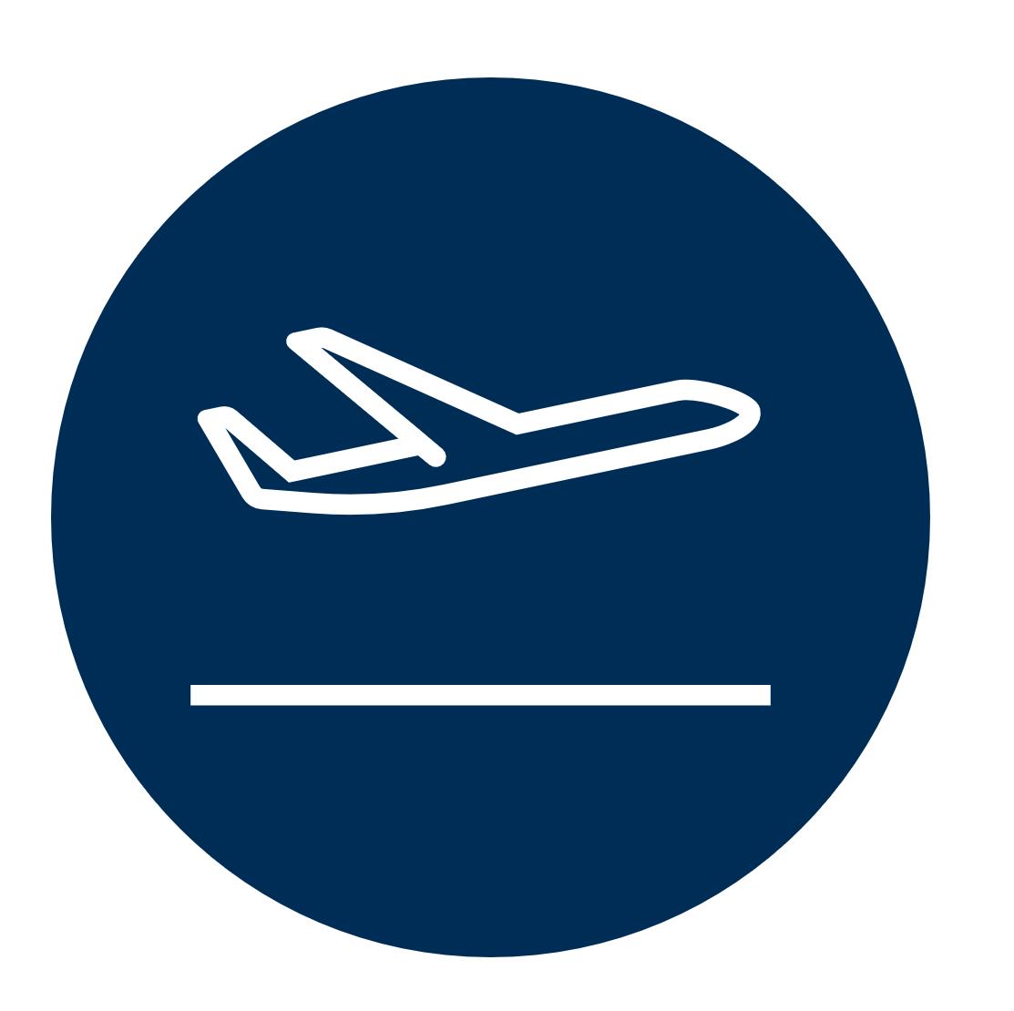 Aerospace Manufacturing Process