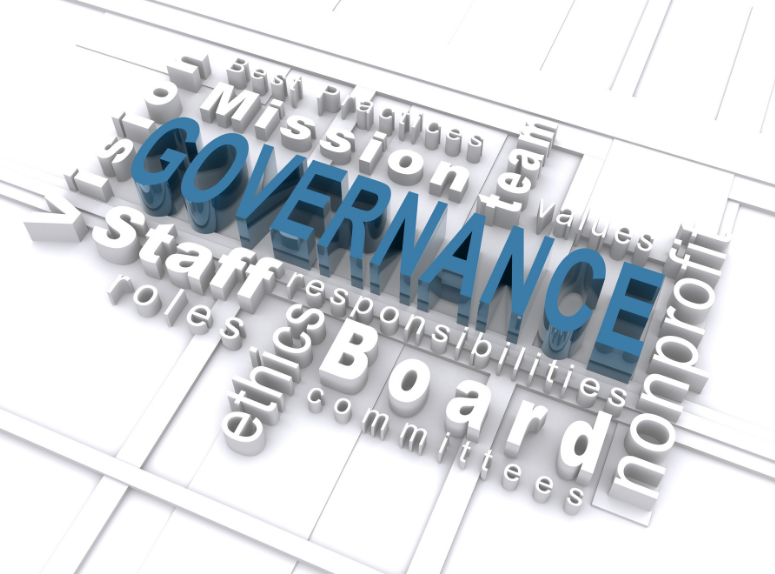 Business Process Governance and Business Process Collaboration